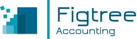Figtree Accounting